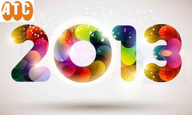 Happy-New-Year-2013-Latest-Wallpapers-6